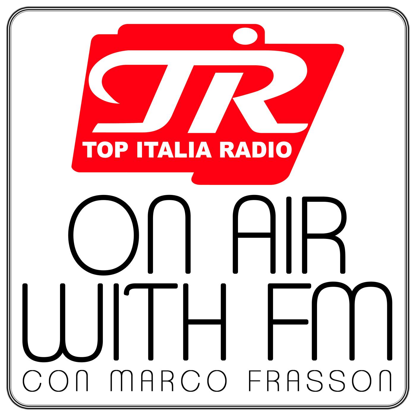 TOP ITALIA RADIO - OTAWFM